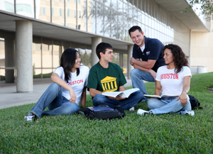 students-ubp-spring