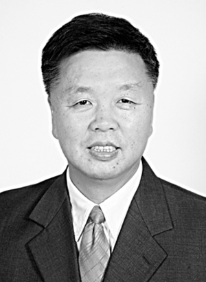 Bo Sun