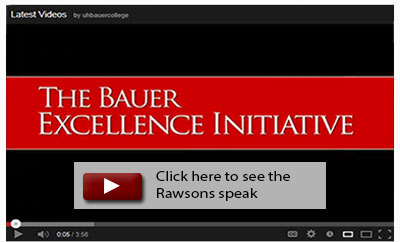 Rawsons-Video