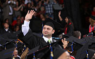 may-2013-commencement-thumb