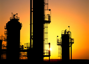 refinery_sunset_webTh