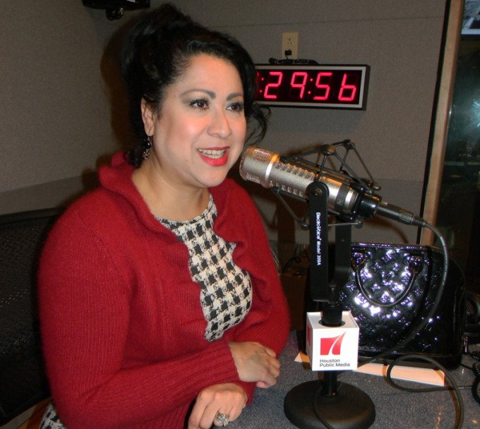 Dr. Laura Murillo, president and CEO of the Houston Hispanic Chamber of Commerce, recently stopped by Bauer Business Focus to discuss the impact President Obama's order will have on the two million Cubans and Americans of Cuban descent who reside in the U.S.