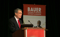 UH_Bauer_IRF_Symposium_Hyatt_Regency_2015_NEvansPhotos-83-featureed