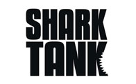 shark-tank-featured