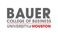 bauer-logo-featured