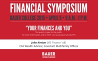 Financial_Symposium_wallslide-01-featured