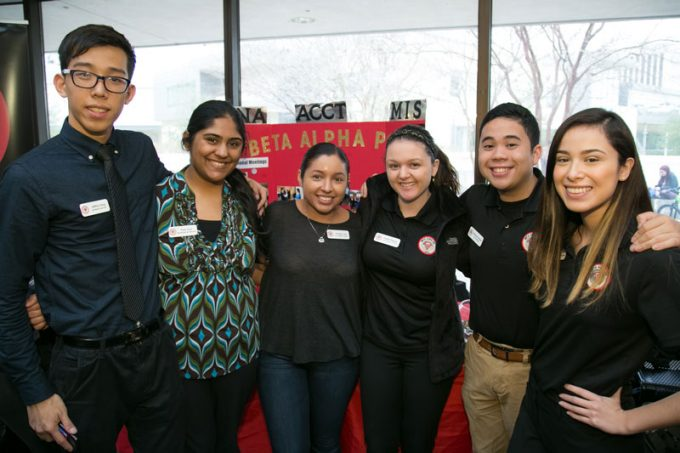 UH_Bauer_University_of_Houston_Rush_Week_Event_Photography_NEvanspHotos-0320-800
