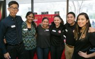 UH_Bauer_University_of_Houston_Rush_Week_Event_Photography_NEvanspHotos-0320-featured