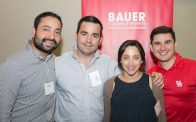 University_of_Houston_Bauer_College_BCAA_Alumni_Meeting_Event_Photos_NEvansPhotos_Nicki_Evans_Photography-88-featured