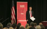 NEvansPhotos_IRF_Symposium_UH_Bauer_College_Event_Photography_Houston-7188-featured